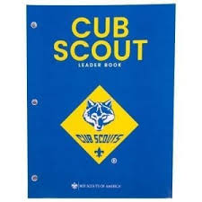 Pack Committee Resources Boy Scouts Of America