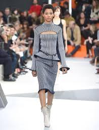 louis vuitton 2015. women\u0027s fall 2015 show looks - louis vuitton fashion news