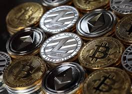 This course is designed for everyone who wants to own or understand the best cryptocurrenies, bitcoin, litecoin & dash cryptocurrency. Criminals Are Ditching Bitcoin For Litecoin And Dash Study Says