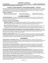 Science Resume Cover Letter Download Emc Test Engineer Cover Letter Resume Sample 46