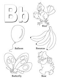 j coloring page – extraslot.info