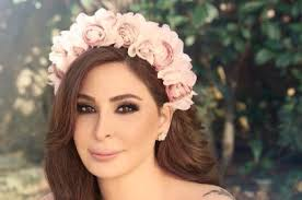 أعلي متابعين لحسابات مشاهير تويتر العرب ! Images?q=tbn:ANd9GcTOeAftMXnlScdswcdh9oMh1lVfXL-KkY47CREkL6AJeSkGz5Gx