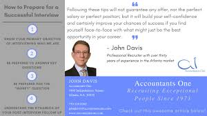 Interviewprepimage Accounting Staffing Agencies Accounting Temp