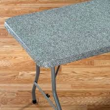 architecture majestic looking elastic vinyl table covers fitted tablecloth best granite elasticized banquet cover kitchen drake