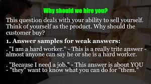 microsoft program manager interview questions microsoft program manager interview questions