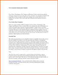 online sales business plan 4 formal business plan sample bussines proposal 2017