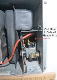 suburban furnace not working information on the casita spirit heater box arrow jpg suburban furnace