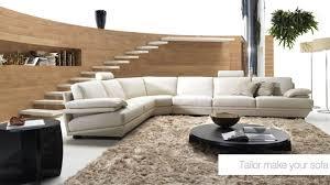 Luxury Living Room Design Bedroom Room Decoration Living Decorating Ideas Excerpt Small