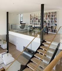 collect this idea 2 scandinavian design amazing scandinavian bedroom light home
