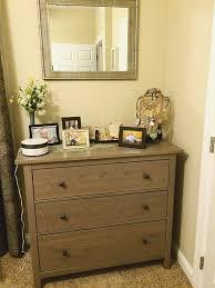 Lane Furniture Bedroom Sets Strandmon Wing Chair Skiftebo Green Ikea Idolza