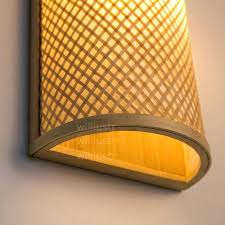 Japanese style lighting Floor Lamps Japanese Style Lighting Natural Bamboo Wall Sconce Wood Wall Lamp Style Lighting Living Room Restaurant Cafe Japanese Style Lighting Juicehotelco Japanese Style Lighting Japanese Style Garden Lighting Uk Home