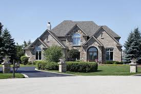 free online virtual exterior home design. virtually design your homes exterior exteria building products using ageless stacked stone composite to modernize a free online virtual home