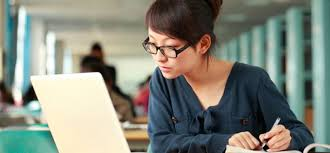 best place to buy an essay online expert essay writers perfect service to buy an essay online