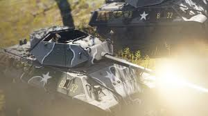 Heroes Generals Appid 227940 Steam Database
