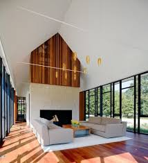 Sloped Ceiling Living Room Living Room Small With Fireplace Decorating Ideas Sloped Ceiling