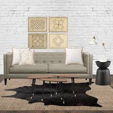 Living Room Rugs Ikea Old Fashioned Living Room Design With Beige Sofas And Small Wooden