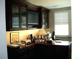 custom office furniture design. Custom Office Furniture Design Home Built In Decoration Ideas . 4