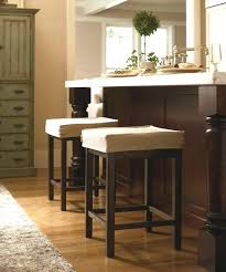 Small Picture Kitchen Amazing Modern White Counter Stools Design Ideas With
