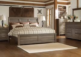 types of bedroom furniture. Types Of Bedroom Furniture Types Bedroom Furniture U