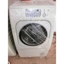 Máy Giặt Sanyo AQUA 9kg Sấy 6kg AWD-AQ2000 Nội Địa Nhật chính hãng  7,000,000đ