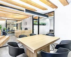 design my office. Design Ideas - Desks Reception Furniture Office Chairs And Steel  Accessories | My Design My Office K