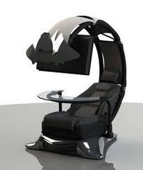 furniture office desks. Office Chairs Desk La Boy Furniture Big Lazy Chair Desks