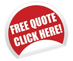 Car Insurance Free Quote Custom Free Auto Insurance Quotes Insurance