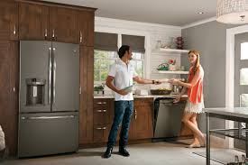 Kitchen Appliance Color Trends Succeed At Kitchen Appliance Trends Kitchen