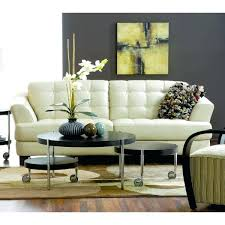 star furniture sofas for leather sofa and other living room two cushion sofas at star furniture star furniture sectional sofas