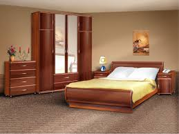modern bedroom furniture images. Bedroom Furniture Design Catalogue Pdf | Www.redglobalmx.org Modern Images