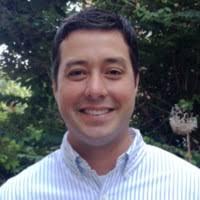 "10 ""Brandon Mclamb"" profiles   LinkedIn"