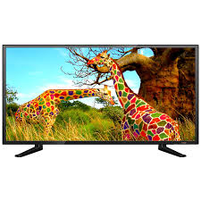 led television png. television display; warehouse clearance sales 50˝ led tv. brand: megra. led television png w