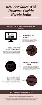 Freelance Web Designer Kerala Best Freelance Web Designer Cochin Kerala India Grace