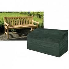 homebase almeria 891872 wooden stacking
