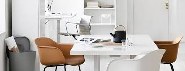 office furniture collection. 24/7 Office Furniture Collection By Finnish Design Shop ,