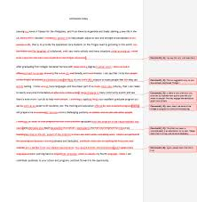 essay proofread musicaly i will proofread and edit grammar and punctuation of college essays for 15 on www fiverr com