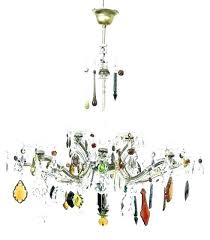 stained glass chandelier for vintage stained glass chandelier stained glass chandelier for vintage glass