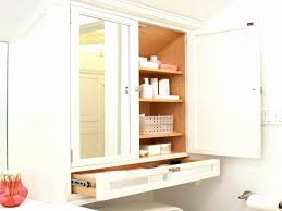 bathroom vanity organization. Bathroom Cabinet Organization Ideas New Sink Storage Custom Cabinets Vanity