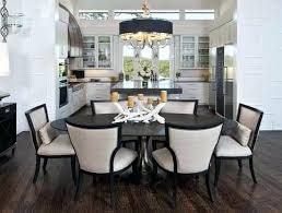 everyday dining table decor. Brilliant Decor Everyday Table Centerpieces For Dining  Room Tables Kitchen Decorations  And Everyday Dining Table Decor 0