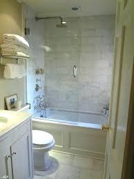 one piece shower with bathtub one piece bathtub and shower awesome bathroom tub shower one piece one piece shower with bathtub