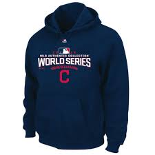 Women Kids For Men Shirts Hats Cleveland Alcs Indians Champions