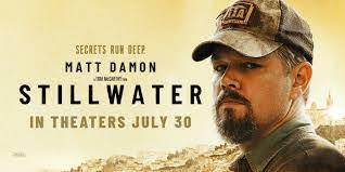 Tom McCarthy Directs Matt Damon In ...