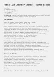 Sample Resume General Counsel Attorney Cover Letters