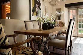 contemporary style furniture. Santa Fe Style Furniture Houzz Contemporary Inside 3
