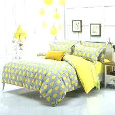 power rangers bedroom sets power rangers bedroom sets power ranger twin bed set new arrival quality