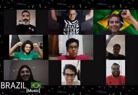 Brasil conquista seu melhor resultado em 39 anos da Olimpíada Internacional  de Matemática