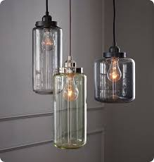 pendant lighting for recessed lights. Furniture: Convert Recessed Light To Pendant Amazing Home Design Ideas In 27 From Lighting For Lights C