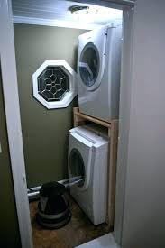 consumer reports washer dryer. Samsung Washer Dryers Dryer Reviews Washers Consumer Reports