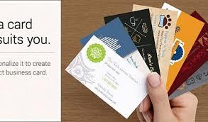 Vista Print Business Card Promo Vistaprint Promo Code Vistaprint