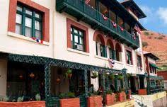 learn more about copper queen hotel s rich history then browse our site and book your stay at our historic and convenient hotel in bisbee arizona